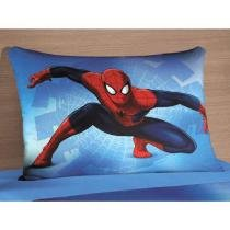 Fronha 70x50cm - Lepper Spider Man Ultimate