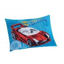 Fronha Avulsa Hot Wheels - Lepper -