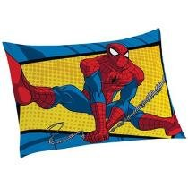 Fronha Spider-Man Ultimate - Lepper