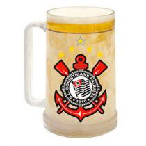 Frozen Mug Corinthians 400 ml - Doctor Cooler