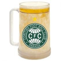 Frozen Mug Coritiba 400 ml - Doctor Cooler