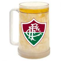 Frozen Mug Fluminense 400 ml - Doctor Cooler