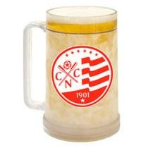 Frozen Mug Náutico 400 ml