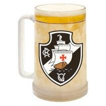 Frozen Mug Vasco 400 ml