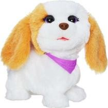 Furreal Friends Meu Pet Feliz Pup - Hasbro