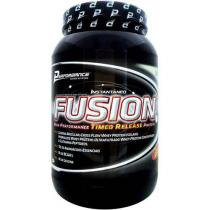 Fusion Timed Realese 1Kg Cookies and Cream - Performance Nutrition