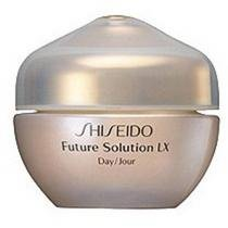 Future Solution LX Daytime Protective 50ml - Shiseido