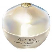 Future Solution LX Daytime Protective Shiseido - 50ml - Hidratante Facial