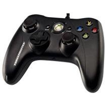Gamepad Vibration GPX para PC e Xbox 360 - Thrustmaster
