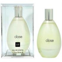 Gap Close - Perfume Feminino Eau de Toilette 50 ml