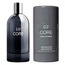Gap Core - Perfume Masculino Eau de Toilette 100 ml