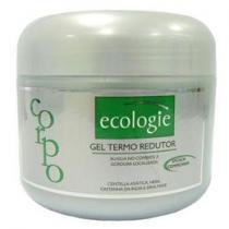Gel Corporal Redutor de Gorduras Localizadas