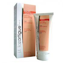 Gel Lissant Anti-Frizzes 100 ml - J.F. Lazartigue