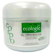 Gel Termo Redutor de Gordura Localizada 200g