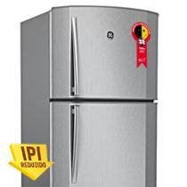 Geladeira/Refrigerador GE Frost Free Duplex 324L