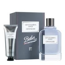 Gentlemen Only Barber Edition Givenchy - Kit - Givenchy