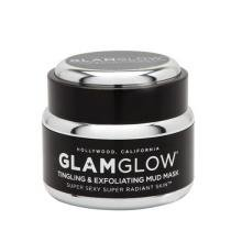 Glamglow Esfoliante Glamglow - 50ml - Máscara Facial Esfoliante