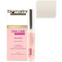 Gloss DNA Care Perfectha Lip - Cor Natural - Biomarine