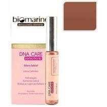 Gloss DNA Care Perfectha Lip - Cor Rose - Biomarine