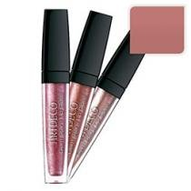 Gloss Labial Brilhante Glam Stars Lip Gloss