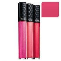 Gloss Labial Colorburst Lipgloss Cor Strawberry