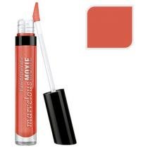 Gloss Marvelous Moxie Cor Party Starter - BareMinerals