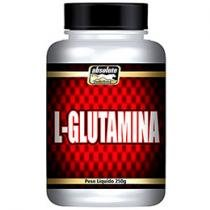 Glutamina L-Glutamina 250g - Absolute Nutrition