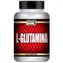 Glutamina L-Glutamina 80g - Absolute Nutrition