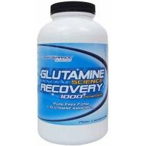 Glutamine Science Recovery 1000 Powder 600g - Performance Nutrition