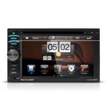 GPS ANDROID LIVE C/ TV+BT - P3225 -