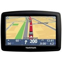 GPS Automotivo Tomtom Start 45 Tela 4,3 - Alerta de Radar e Rota Inteligente