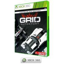 Grid Autosport: Black Edition para Xbox 360 - Codemasters