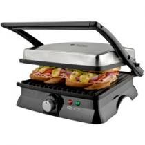 Grill 1200 Watts Premier