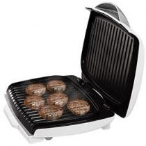 Grill Black&Decker GS 1600 Retangular - 1600W