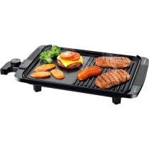Grill Mondial Due Grill Smart G-12 - 1500W Antiaderente Placa Removível