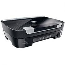 Grill Viva Collection - Philips/Walita RI6360