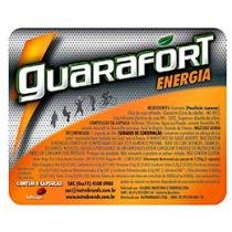Guarafort com 04 Cápsulas - Smart Life