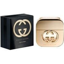 Gucci Guilty Perfume Feminino - Edt 30 ml