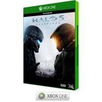 Halo 5: Guardians para Xbox One - Microsoft