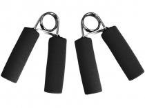 Hand Grips Acte Sports - T1