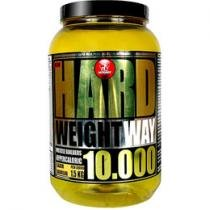 Hard Weight Way 10000 1,5Kg - Midway