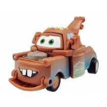 Hatch N Heroes Mate - DTC - DTC Toys