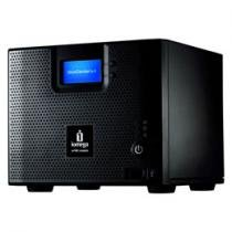 HD Externo Storcenter 8TB USB