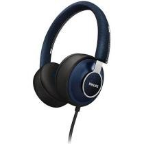 Headphone 30 Ohm com MusicSea - Philips CitiScape