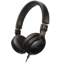 Headphone 32 Ohm - Philips Citiscape Frames