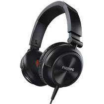 Headphone 32 Ohm - Philips SHL3210