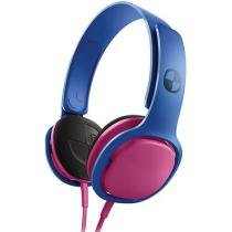 Headphone Auricular ONeill SHO3300 Clash - Philips