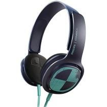 Headphone Auricular ONeill SHO3300 Escap - Philips