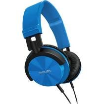 Headphone Estilo DJ SHL3000 - Philips