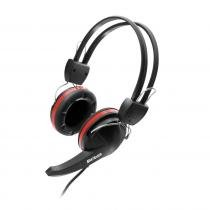 Headset Estéreo - Multilaser PH042